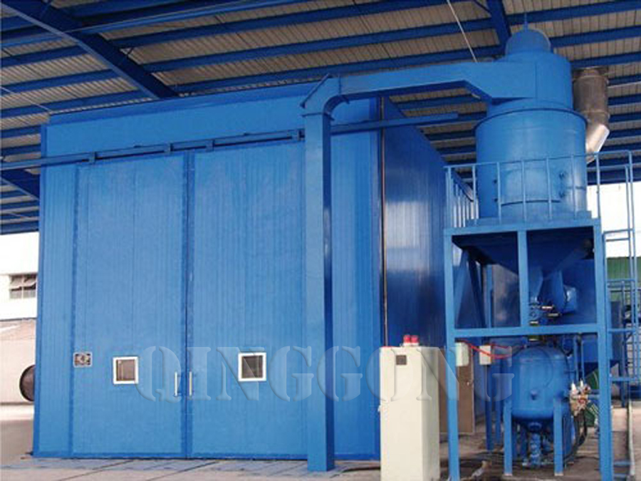 sandblasting-room-Supplier-2.jpg